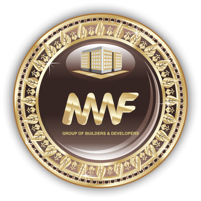 MWF Group of Builders & Developers