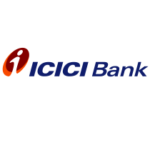 icici_bank_logo_small