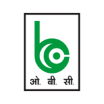 oriental-bank-of-commerce-logo