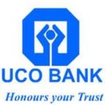 uco-bank-squarelogo